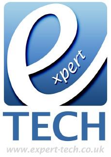 Expert Tech Limited